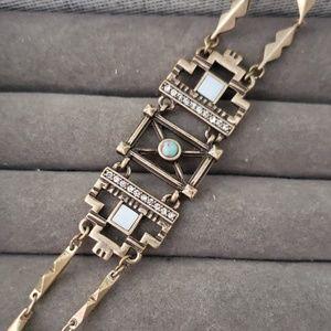 Chloe + Isabel Jewelry - Chloe +Isabel Stepwells Bracelet